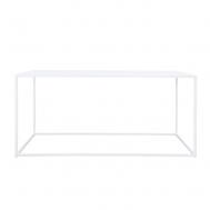 Rektangulärt soffbord, Domo Design