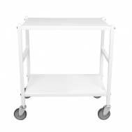 Rullvagn, Domo Design