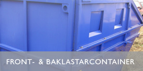 Front_baklastarcontainer