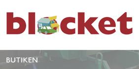 Blocket-butiken