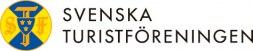 STF Vandrarhem Karlshamn, Sweden