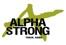alpha_Strong_logo tiff