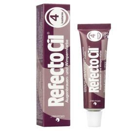 FÄRG - Kastanj, 15 ml