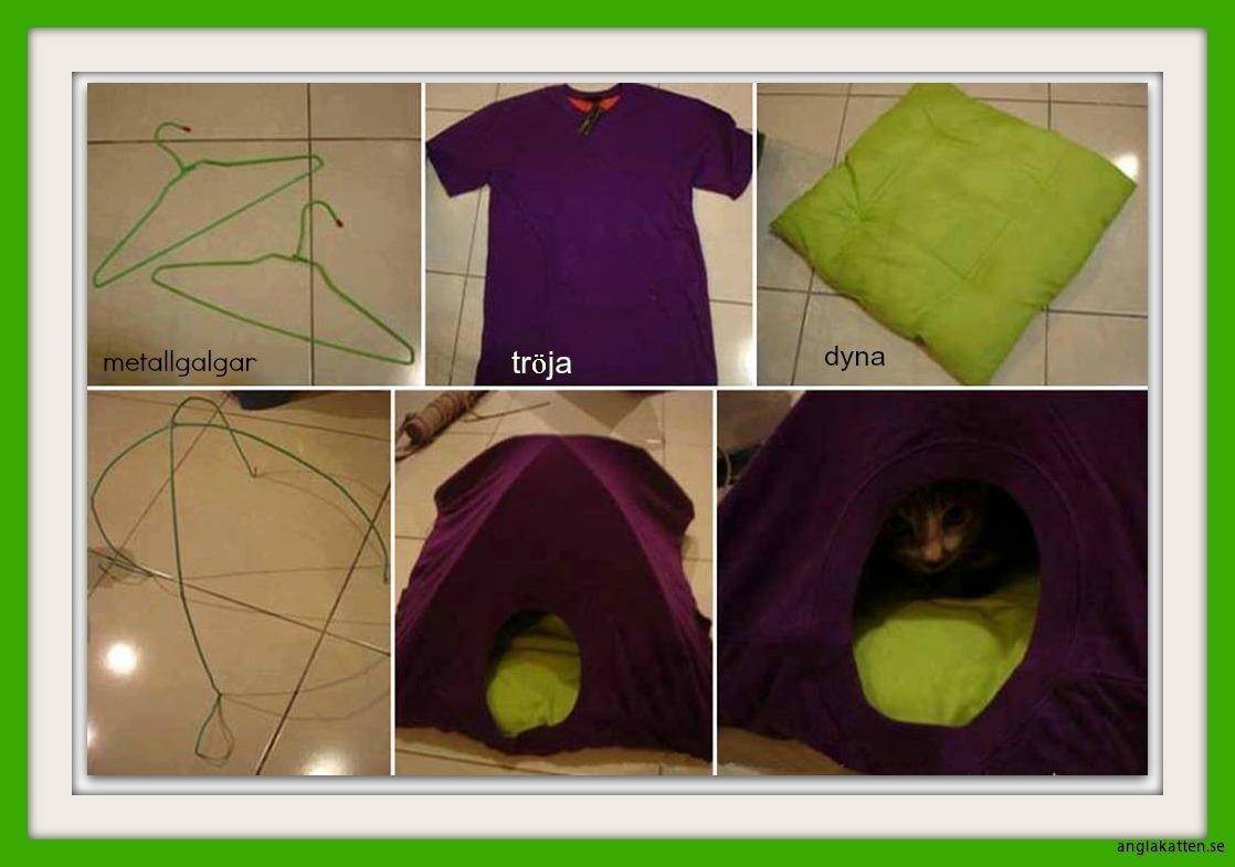 Вязание крючком для уютного дома