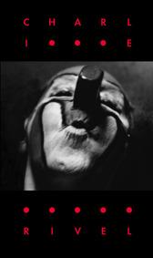 Stackars clown - Charlie Rivel -