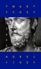 Självbetraktelser - Marcus Aurelius - Självbetraktelser - Marcus Aurelius