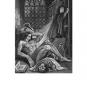 Frankenstein - Mary Shelley - Pocket