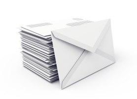 kuvert brev ljungbergs tryckeri