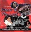 Stockholm Gospel Live 1995 - Praise ye the Lord