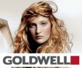 front_goldwell[1]