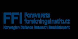 Swedish Defence Materiel Administration