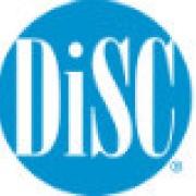 DiSC-analys
