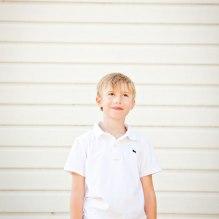 fotograf-halmstad Fröken Fokus familj barnfotograf-