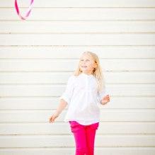 fotograf-halmstad Fröken Fokus familj barnfotograf--2