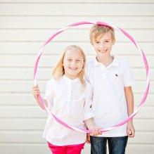 fotograf-halmstad Fröken Fokus familj barnfotograf--3
