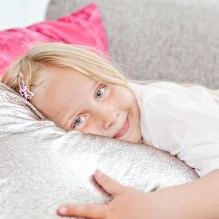 fotograf-halmstad Fröken Fokus familj barnfotograf--9