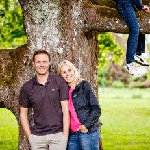 fotograf-halmstad Fröken Fokus familj barnfotograf--10