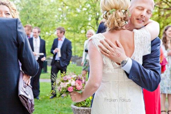 bröllop halmstad fotograf2