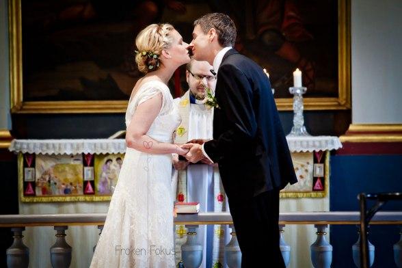 bröllop halmstad fotograf3
