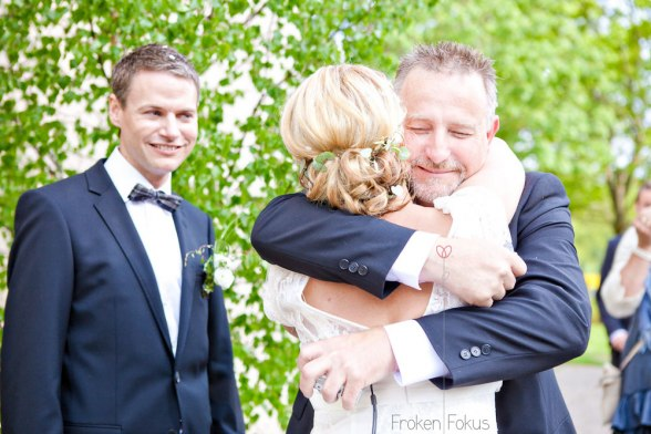 bröllop halmstad fotograf6