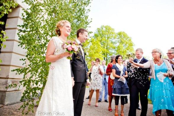 bröllop halmstad fotograf7