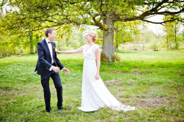 bröllop halmstad fotograf9