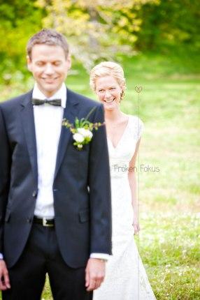 bröllop halmstad fotograf 1