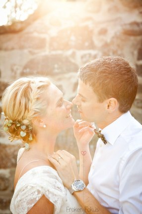 bröllop halmstad fotograf10