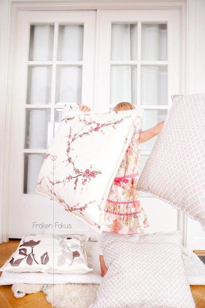 barnfotograf halmstad göteborg fröken fokus shyness--2