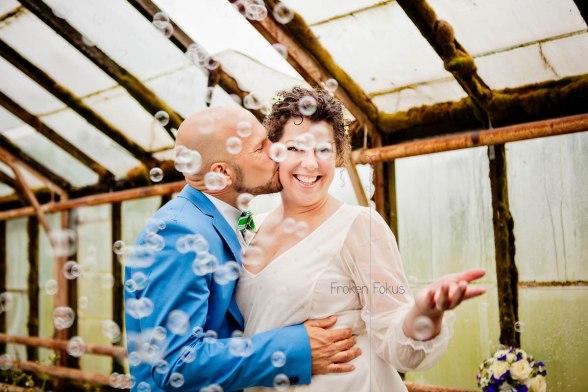 bröllopsfotograf stockholm fröken fokus -