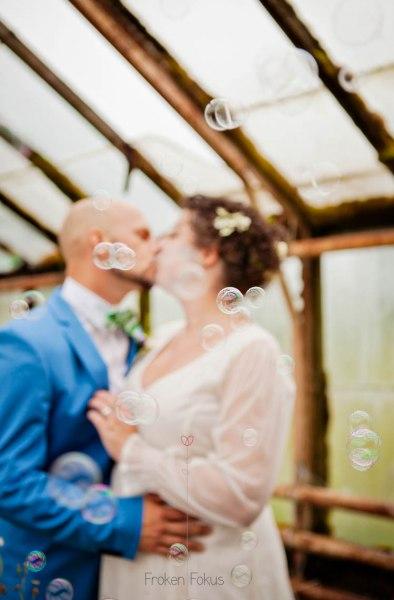bröllopsfotograf stockholm fröken fokus --2