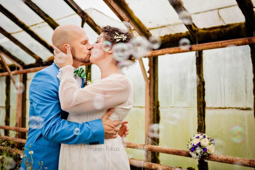 bröllopsfotograf stockholm fröken fokus --3