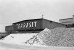 Vlm_B 103462_26 Strå Dolomit Terrasitfabrik Sala
