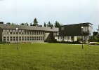 Vlm_FLY 1574 Kommunalhuset Surahammar