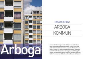 Klicka på bilden för att öppna kommunberättelsen om Arboga.