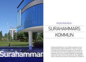 Klicka på bilden för att öppna kommunberättelsen om Surahammar.