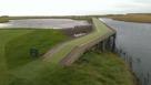 Falsterbo_bridge__NRT2500
