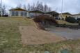 Laholm_April13_CL2003