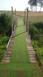 Öresundsgk_15_bridge_NRT2500