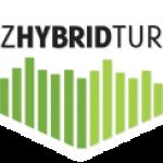 ezhybrid