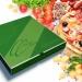 Pizzakartonger - CiaoCiao Hornstull