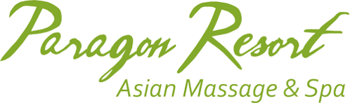 helkroppsmassage göteborg thaimassage göteborg myntgatan