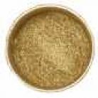 Encaustic - Magic Powder - Guld