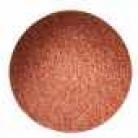 Encaustic - Magic Powder - Koppar