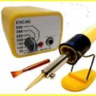 Encaustic - Professionell Stylus