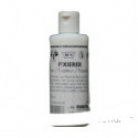 Encaustic - Textilfixering 125ml