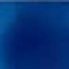 Encaustic Art - Vaxblock - (09) Blå