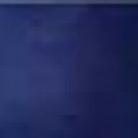 Encaustic Art - Vaxblock - (11) Blåviolett