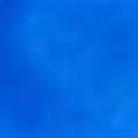 Encaustic Art - Vaxblock - (41) NeonBlå