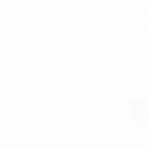 Encaustic - Vaxstick (27) Klar